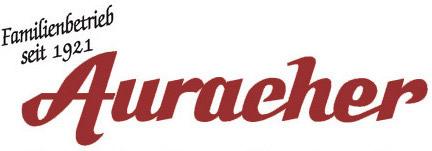 Auracher Umzüge